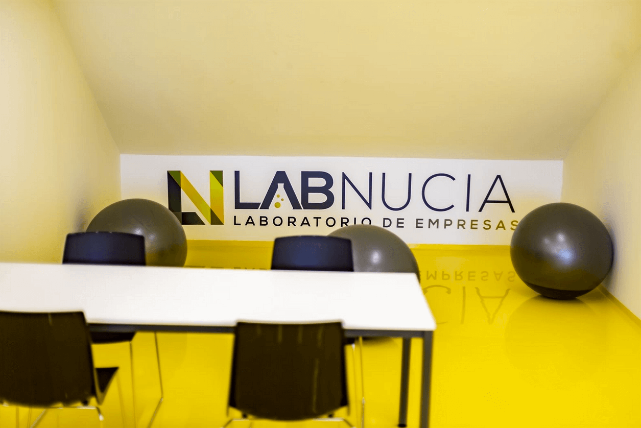 LABS La Nucia 7
