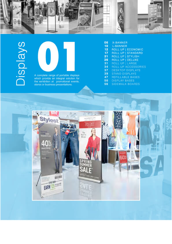 01-Displays-publicitarios