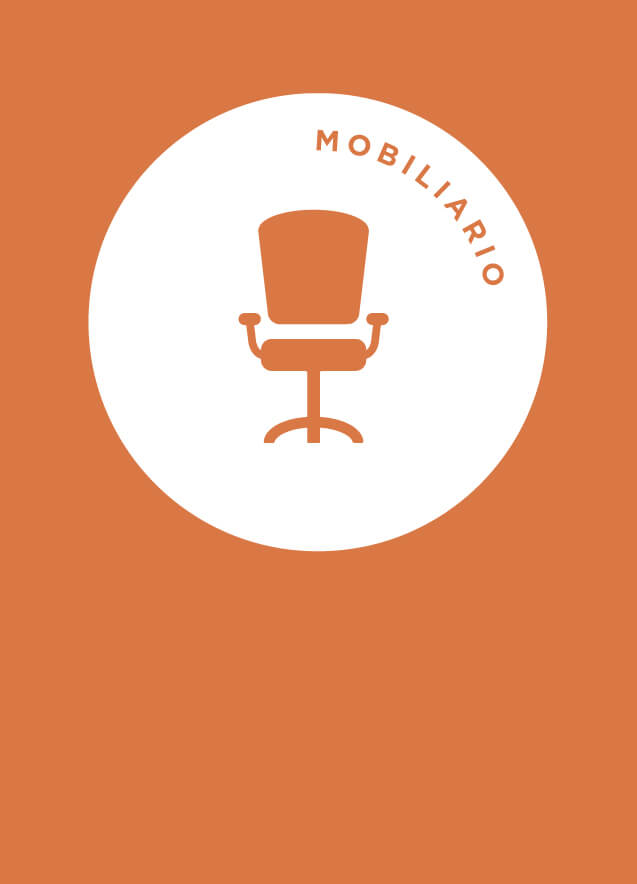 02_Mobiliario-de-oficina-2020