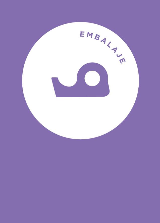 06_Embalaje-2020