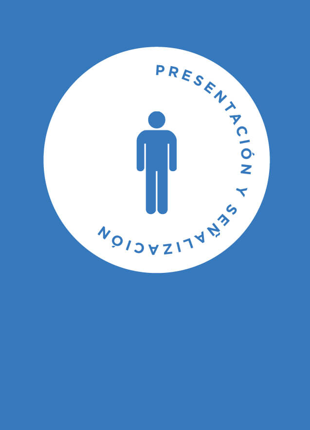 12_Presentacion-y-senalizacion-2020
