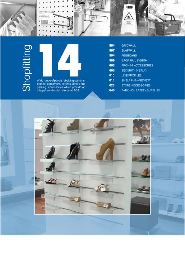 14-Accesorios-de-comercio
