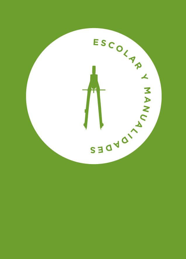 14_Escolar-y-manualidades-2020