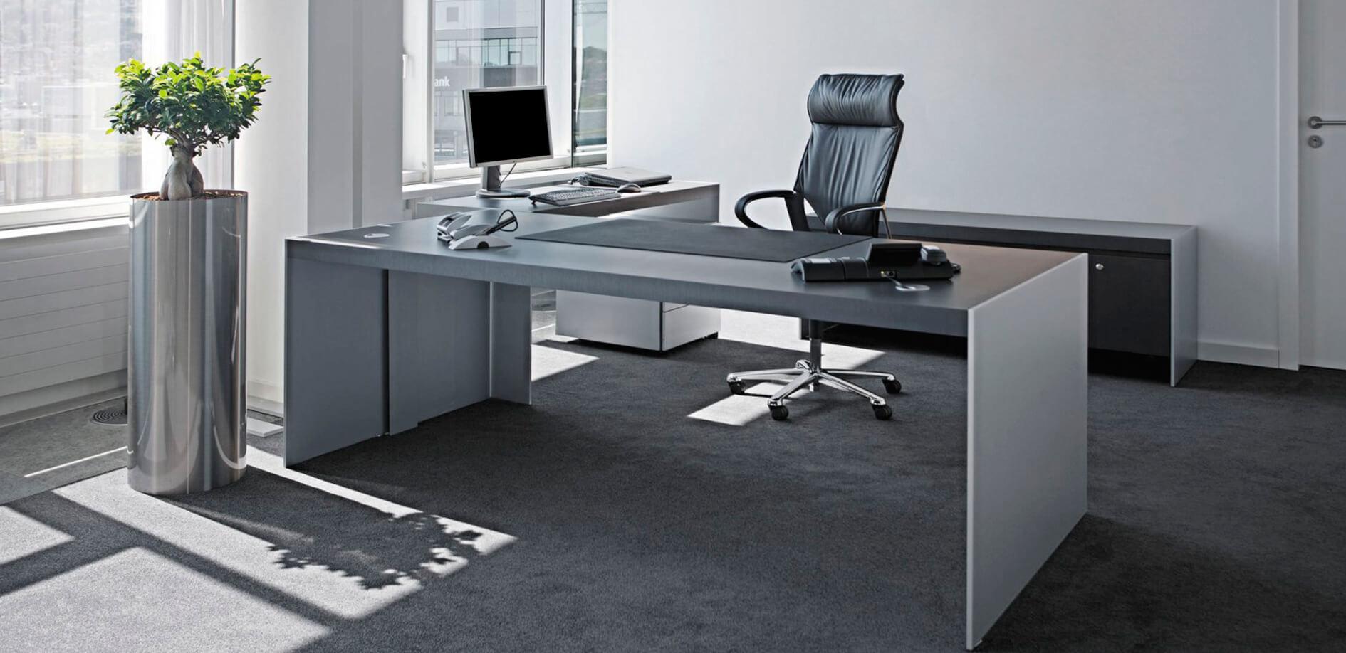 materiales-de-oficina-4