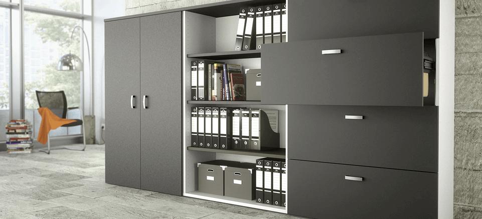 materiales-de-oficina-8