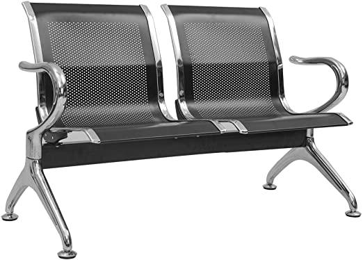 mobiliario-de-oficina-10