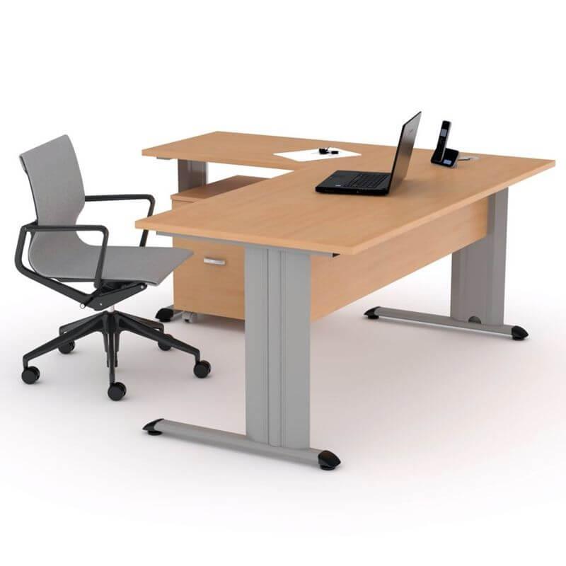 mobiliario-de-oficina-4