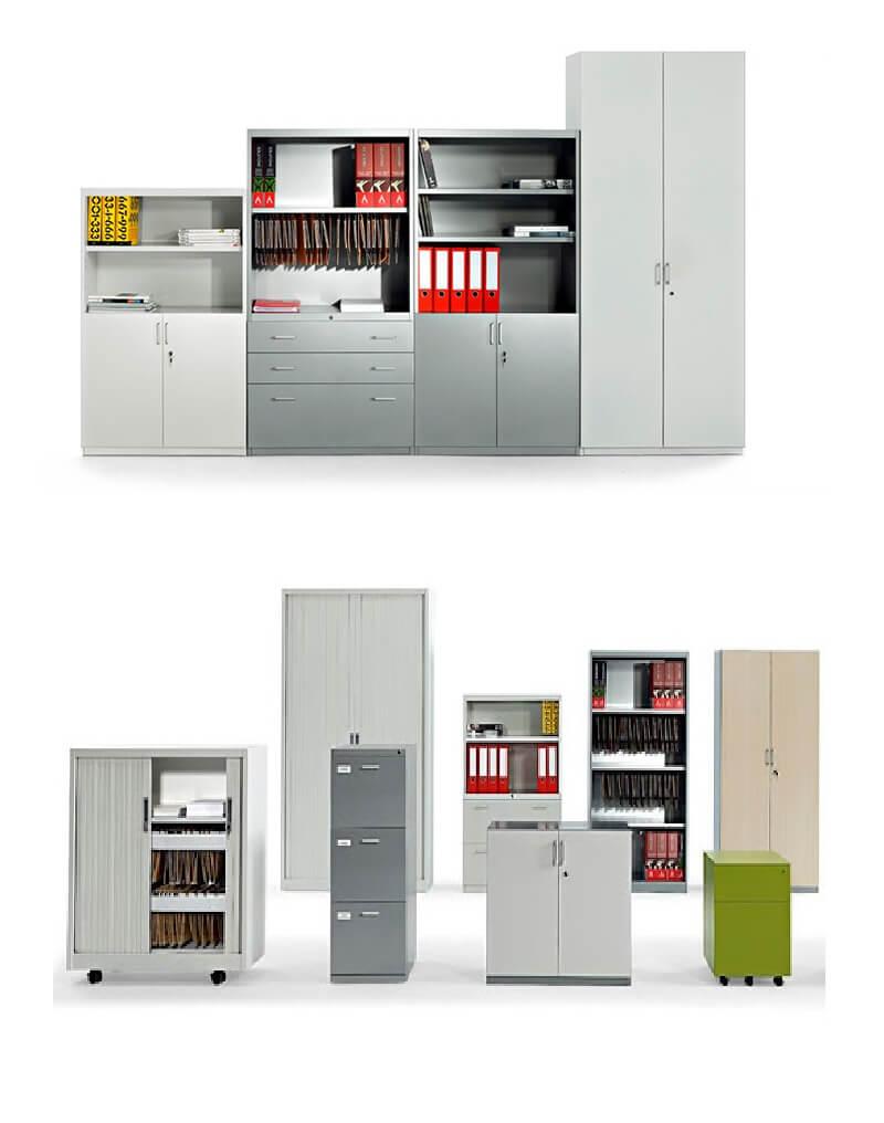 mobiliario-de-oficina-7